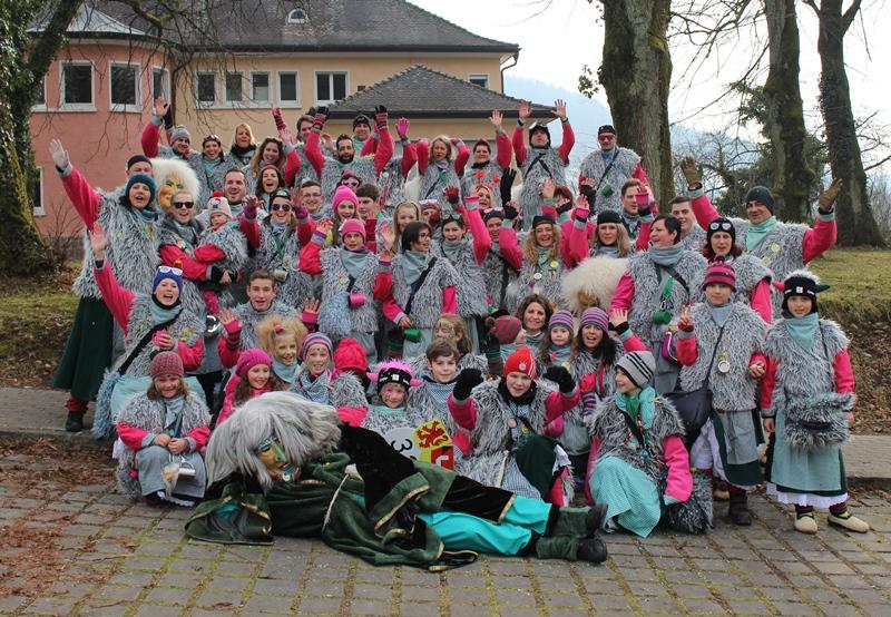 Laufen2015_14